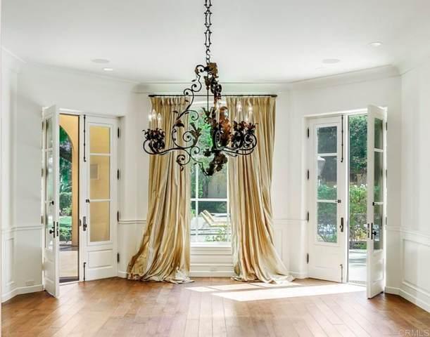 5757 Linea Del Cielo, Rancho Santa Fe, CA 92067 (#NDP2003866) :: Massa & Associates Real Estate Group | eXp California Realty Inc