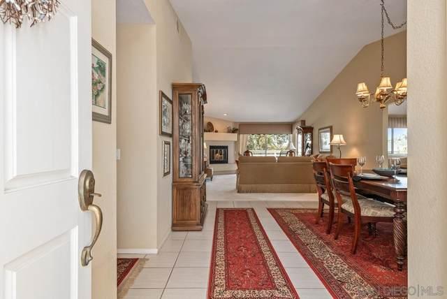 11131 Caminito Vista Serena, San Diego, CA 92131 (#210019770) :: Doherty Real Estate Group