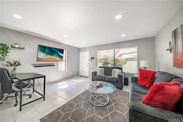 47 Martinique Street #277, Laguna Niguel, CA 92677 (MLS #OC21154788) :: CARLILE Realty & Lending