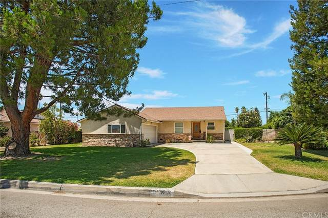 1025 S Holly Place, West Covina, CA 91790 (#OC21155663) :: RE/MAX Masters