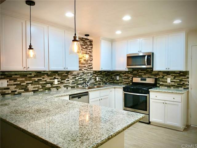 862 Grenada Circle, Placentia, CA 92870 (#PW21155706) :: The Marelly Group | Sentry Residential