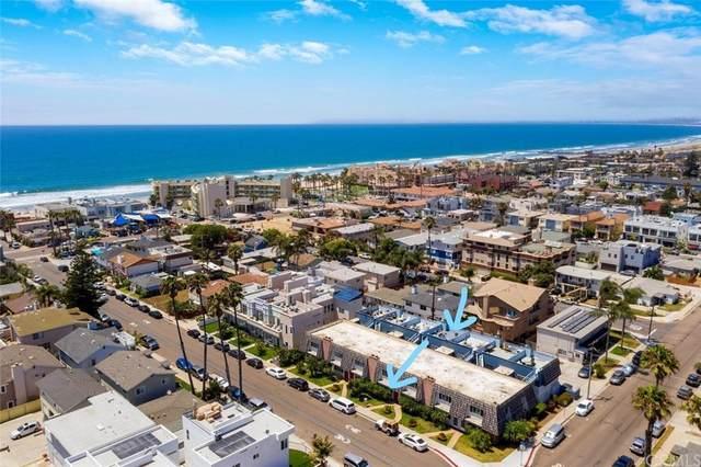 190 Elm Avenue, Imperial Beach, CA 91932 (#ND21158551) :: Corcoran Global Living