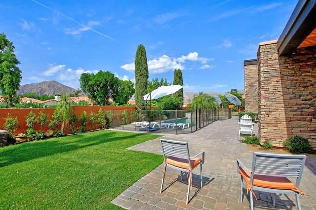 50410 Via Sin Prisa, La Quinta, CA 92253 (#219065138DA) :: Robyn Icenhower & Associates