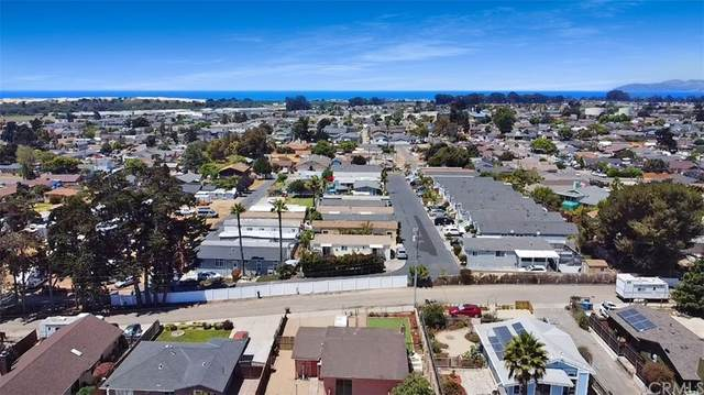 1539 24th Street, Oceano, CA 93445 (#PI21155507) :: Cochren Realty Team | KW the Lakes