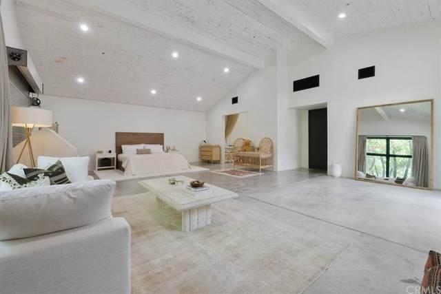4036 Glenalbyn Drive, Los Angeles (City), CA 90065 (#BB21162057) :: Jett Real Estate Group