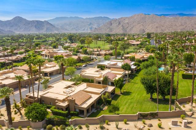73636 Boxthorn Lane, Palm Desert, CA 92260 (#219065279DA) :: Jett Real Estate Group