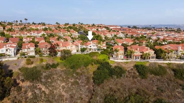 1540 Caminito Solidago, La Jolla, CA 92037 (#210021425) :: Massa & Associates Real Estate Group | eXp California Realty Inc