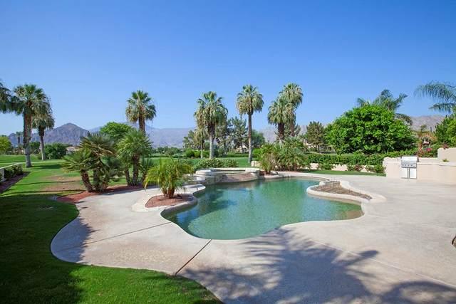 79115 Calle Brisa, La Quinta, CA 92253 (#219065934DA) :: Realty ONE Group Empire