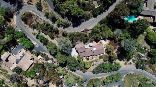 4189 The Hill Rd, Bonita, CA 91902 (#210023752) :: Steele Canyon Realty