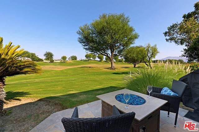 54896 Oak Tree A29, La Quinta, CA 92253 (#21777702) :: Necol Realty Group