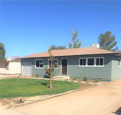 4810 Cebrian Avenue, Cuyama, CA 93254 (#PI21100439) :: RE/MAX Empire Properties