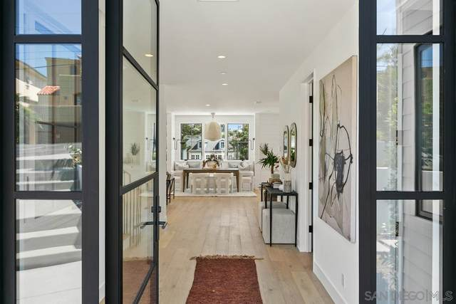 208 Pacific Avenue, Solana Beach, CA 92075 (#210025236) :: RE/MAX Empire Properties