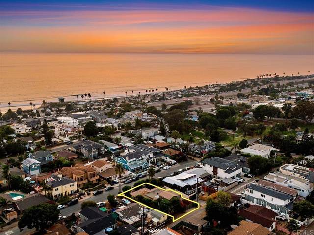 2355 Newcastle Avenue, Cardiff By The Sea, CA 92007 (#NDP2110342) :: The Houston Team | Compass