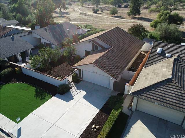 31134 Old River Road, Bonsall, CA 92003 (#SW21196152) :: The M&M Team Realty