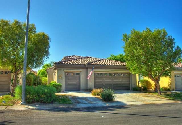 82265 Travolta Avenue, Indio, CA 92201 (#219067254DA) :: Mark Nazzal Real Estate Group