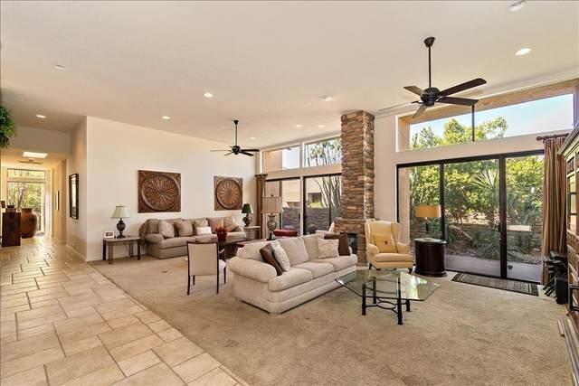 48671 Shady View Drive, Palm Desert, CA 92260 (#219067266DA) :: Necol Realty Group