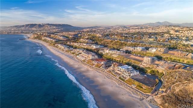 3 New York Court, Dana Point, CA 92629 (#OC21193845) :: Berkshire Hathaway HomeServices California Properties