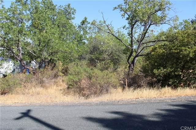 5698 Ponca Way, Kelseyville, CA 95451 (#LC21196261) :: Corcoran Global Living