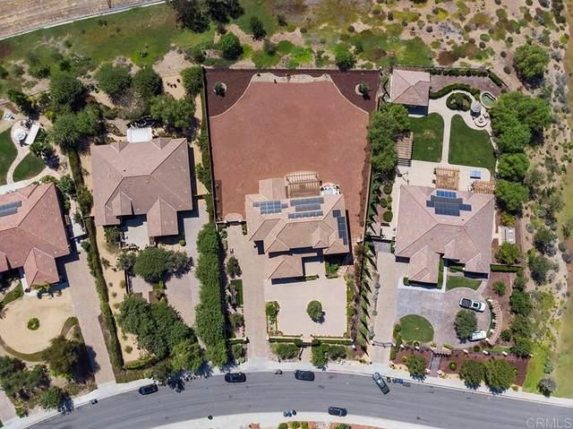 3056 Vineyard Way, Chula Vista, CA 91914 (#PTP2106589) :: Corcoran Global Living