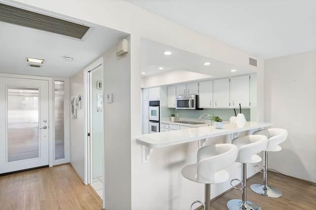 48862 Owl Lane, Palm Desert, CA 92260 (#219067717DA) :: Jett Real Estate Group