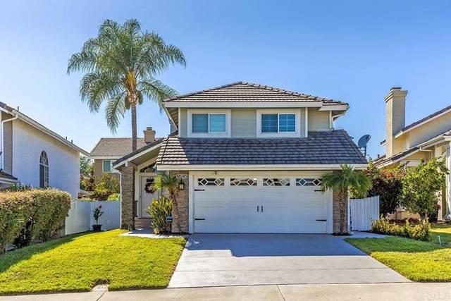 14824 Gable Ridge Road, San Diego, CA 92128 (#PTP2106619) :: Necol Realty Group