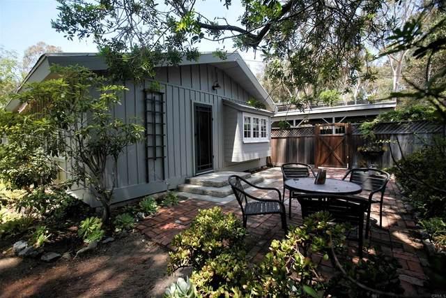 11652 Tierra Del Sur, San Diego, CA 92130 (#NDP2110879) :: Steele Canyon Realty
