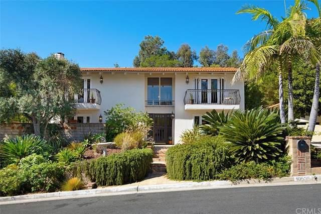10535 Grove Oak Drive, North Tustin, CA 92705 (#PW21207680) :: Jett Real Estate Group