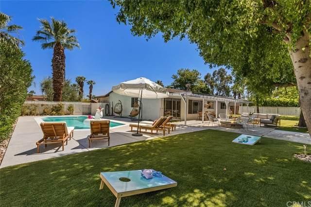 46775 Cameo Palms Drive, La Quinta, CA 92253 (MLS #OC21201600) :: Desert Area Homes For Sale