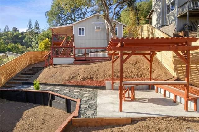 7281 Sierra Street, Nice, CA 95464 (#LC21223773) :: Robyn Icenhower & Associates
