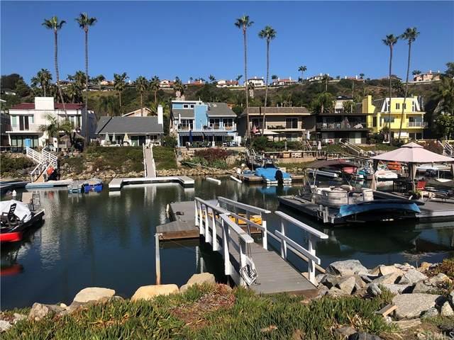 4603 Cove Drive B, Carlsbad, CA 92008 (#EV21225469) :: RE/MAX Empire Properties