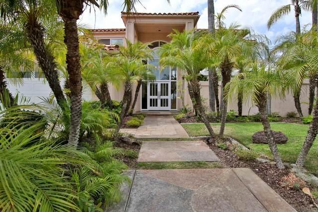 2005 Chardonnay Ter, Chula Vista, CA 91913 (#PTP2107148) :: Latrice Deluna Homes