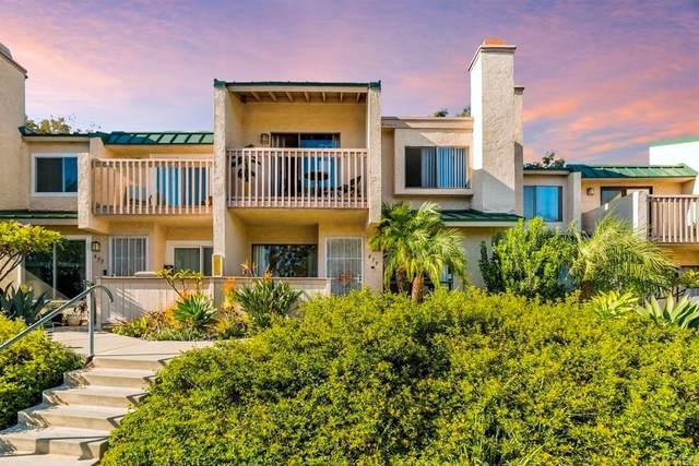 679 Copper Drive, Vista, CA 92083 (#NDP2111635) :: Blake Cory Home Selling Team
