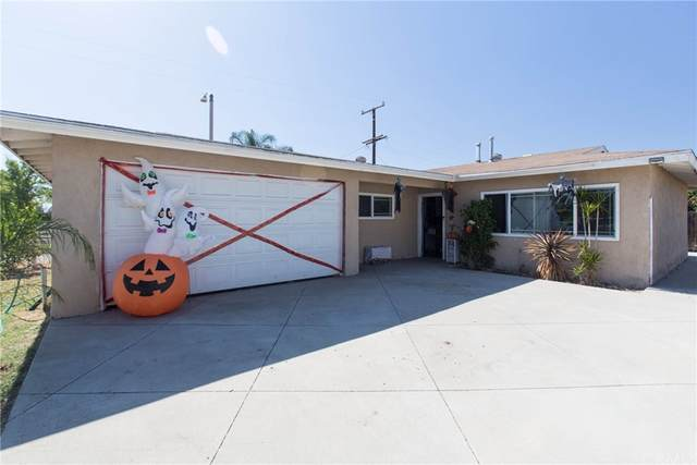 13430 3RD Street, Chino, CA 91710 (#IV21229247) :: The M&M Team Realty