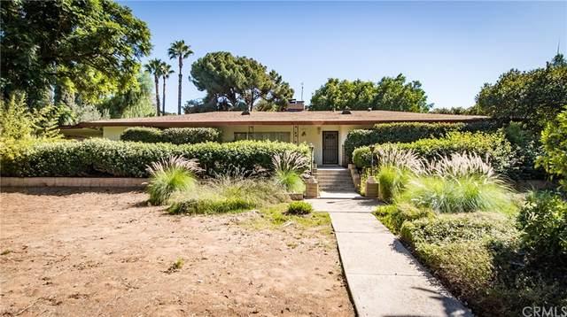 23173 Glendora Drive, Grand Terrace, CA 92313 (#EV21232883) :: Compass