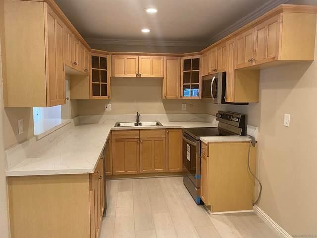 524 Telegraph Canyon Rd G, Chula Vista, CA 91910 (#210029615) :: Mainstreet Realtors®