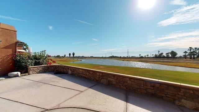 86121 Sonoma Lane, Coachella, CA 92236 (#219033928DA) :: RE/MAX Empire Properties