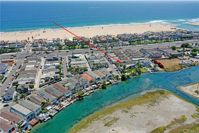 215 1/2 Grant Street, Newport Beach, CA 92663 (#LG21055465) :: Better Living SoCal