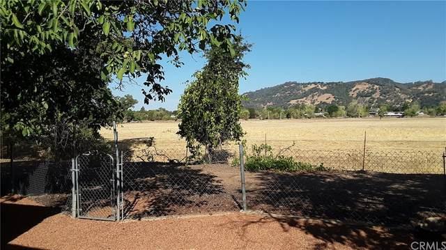 13798 Grape Circle, Clearlake Oaks, CA 95423 (#LC21163127) :: RE/MAX Empire Properties