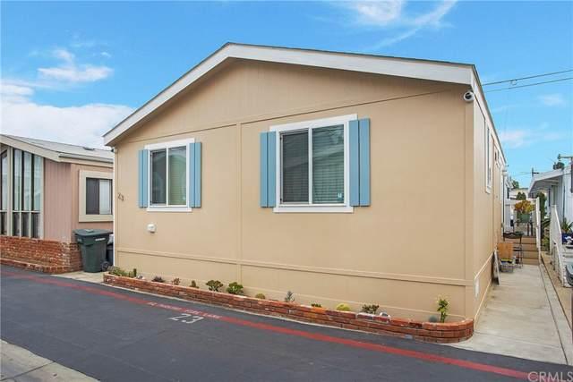327 W Wilson Street #23, Costa Mesa, CA 92627 (#OC21195927) :: The M&M Team Realty