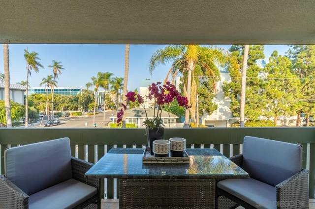 3450 2nd Ave #34, San Diego, CA 92103 (#210025399) :: Corcoran Global Living