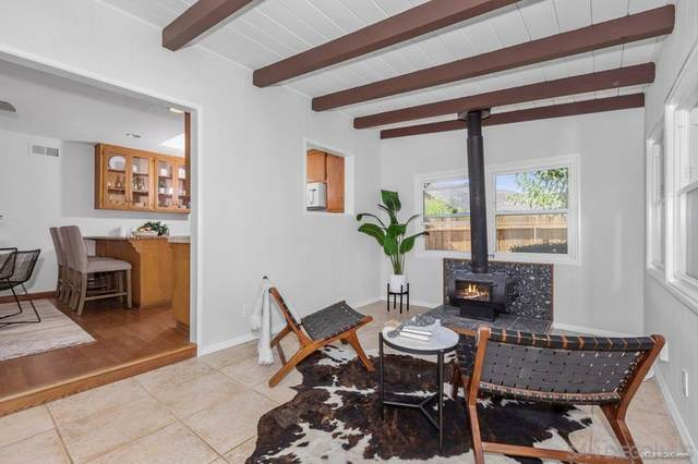 6591 Bantam Lake Avenue, San Diego, CA 92119 (#210026219) :: Zutila, Inc.