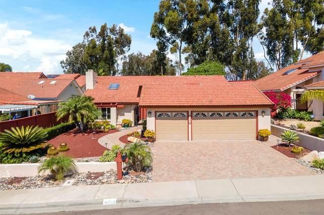 10796 Elderwood Ln, San Diego, CA 92131 (#210027800) :: The M&M Team Realty