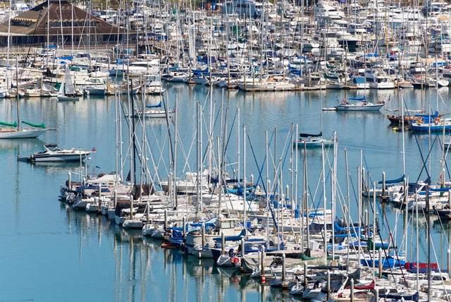 621 San Elijo, San Diego, CA 92106 (#210028968) :: Blake Cory Home Selling Team