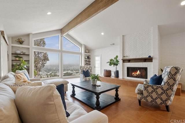 33642 Valle Road, San Juan Capistrano, CA 92675 (#OC21131619) :: Legacy 15 Real Estate Brokers