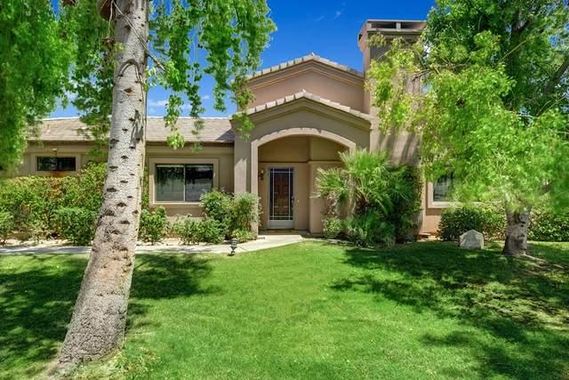 38934 Lobelia Circle, Palm Desert, CA 92211 (#219065940DA) :: Robyn Icenhower & Associates