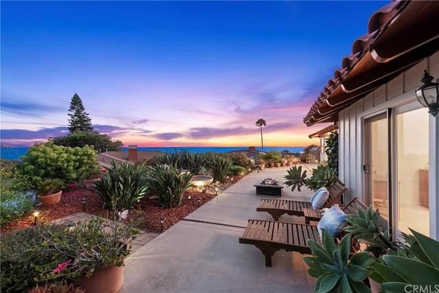 185 E Avenida Cordoba, San Clemente, CA 92672 (#OC21179981) :: Wendy Rich-Soto and Associates