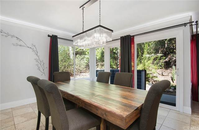22235 Vista Verde Drive, Lake Forest, CA 92630 (#OC21199704) :: Blake Cory Home Selling Team