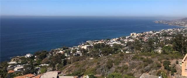 2505 Juanita Way, Laguna Beach, CA 92651 (#LG21202335) :: American Real Estate List & Sell