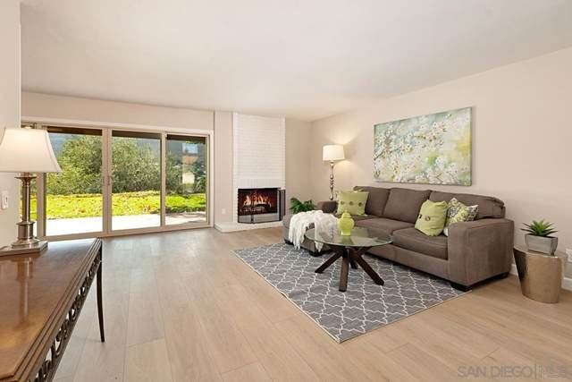 14670 Caminito Orense Este, San Diego, CA 92129 (#210026196) :: Blake Cory Home Selling Team