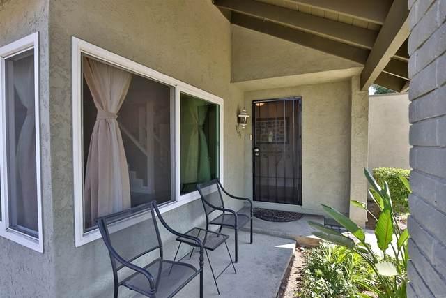 10853 Lamentin Court, San Diego, CA 92124 (#PTP2106720) :: Zutila, Inc.